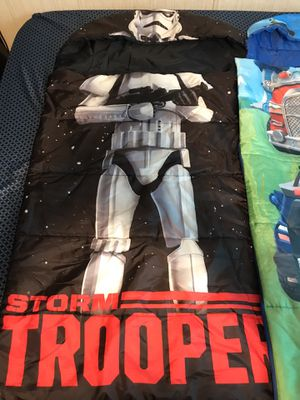 Sleeping bag for Sale in La Vergne, TN
