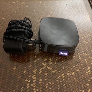 Roku for Sale in North Olmsted, OH