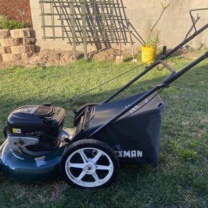 Lawn Mower for Sale in Orange, CA
