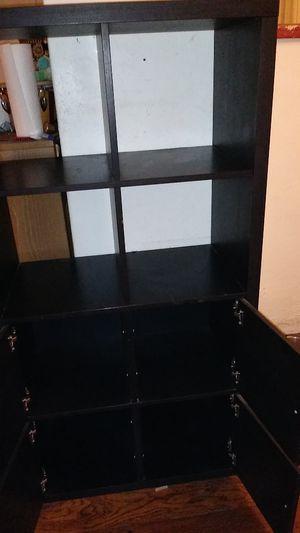 Ikea bookcase for Sale in Oakland, CA