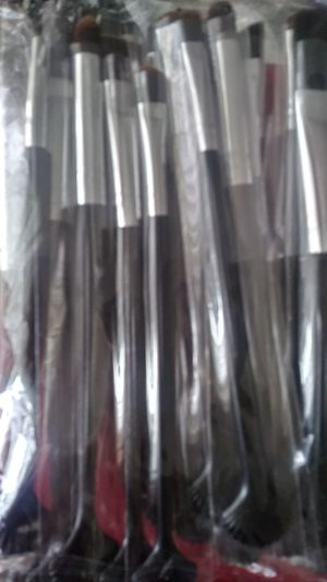 Makeup brushes for Sale in Parma, OH
