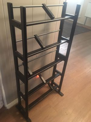 Movie & Game Stand for Sale in Moreno Valley, CA