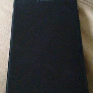 Samsung J7 Cro 30 For Pick Up I Upgraded for Sale in Portland, OR