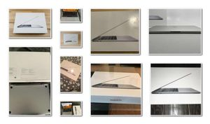 MacBook///2018///SellingNow for Sale in Brentwood, TN