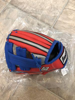 "Franklin sport air tech 9"" baseball gloves for kids for Sale in Duluth, GA"