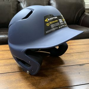 Easton Batting Helmet for Sale in Newhall, CA