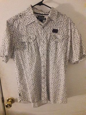 Zoo York Button Up for Sale in Fairfax, VA
