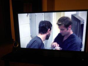 "32"" toshiba flat screen tv for Sale in Kingsport, TN"