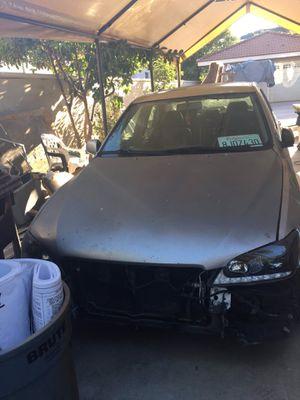 Lexus IS 300 for Sale in Santa Ana, CA
