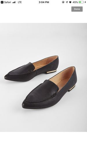 Express Lennox Loafers for Sale in Alexandria, VA