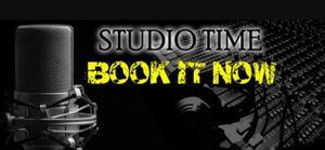 Studio Time for Sale in Las Vegas, NV