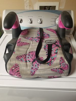 Booster Seat for Sale in Dinuba, CA