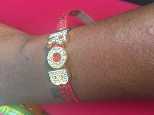 Name bracelets for Sale in Baltimore, MD