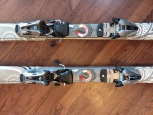 Skis! Size 163 for Sale in Denver, CO