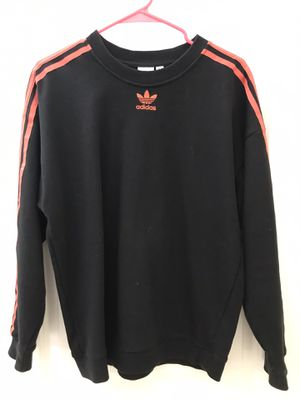 Top (size s, brand: Adidas) for Sale in Sunnyvale, CA