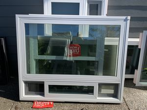 Window for Sale in Vancouver, WA