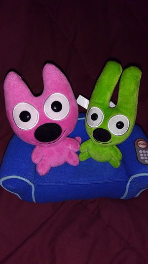Hallmark greeting card Classic Plush collectible for Sale in Decatur, GA