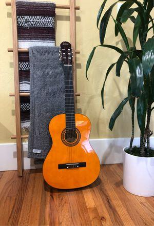 Guitar for Sale in Carlsbad, CA