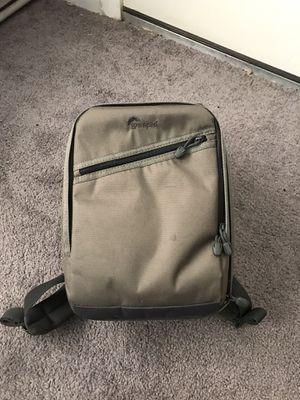 Lowepro DSLR camera bag for Sale in Las Vegas, NV