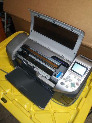 Epson Stylus photo r300 for Sale in Richardson, TX