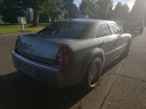 Chrysler 300c limited for Sale in Marysville, WA