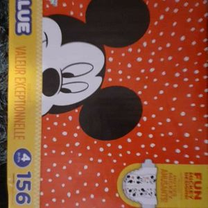 Huggies Snug And Dry SIZE 4 156C for Sale in Fresno, CA