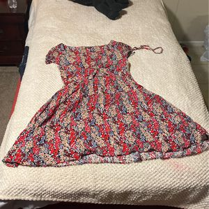 Free People Dress M for Sale in Aurora, CO