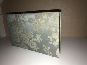 Photo album for Sale in Perris, CA