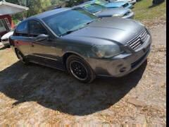 2006 Nissan Altima for Sale in East Lake-Orient Park, FL