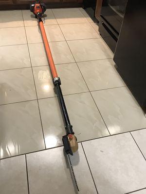 Echo Pole saw for Sale in Hollywood, FL