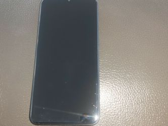 Samsung Galaxy A10e Unlocked for Sale in Fort Myers,  FL
