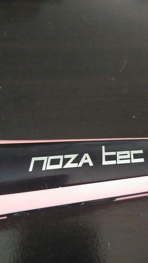 Noza Tec hair brush straightener for Sale in Phoenix, AZ