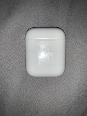 Air Pods 1st Gen for Sale in Upland, CA