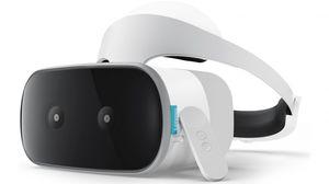 Lenovo daydream google VR for Sale in New York, NY
