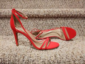 New Women's Size 8 NYC Heels for Sale in Woodbridge, VA