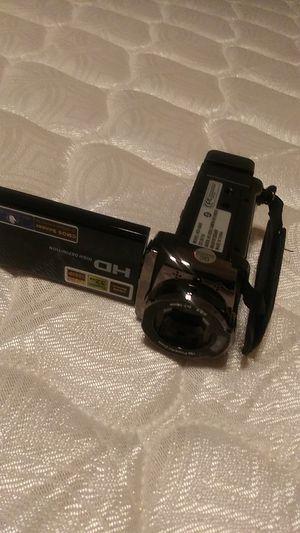 HD Digital Video Camera. Full HD 1080P for Sale in Louisville, KY