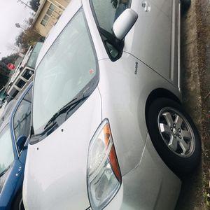 Toyota for Sale in Palo Alto, CA