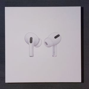 Apple AirPods Pro for Sale in Portland, OR