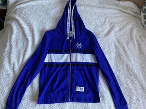victoria secret pink hoodie for Sale in Chula Vista, CA