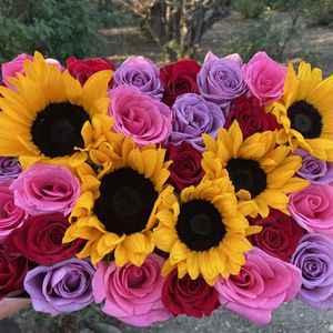 Flower Box for Sale in Hacienda Heights, CA