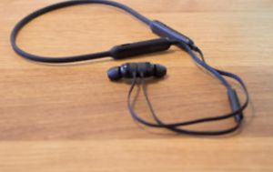 BEATS dr Dre Bluetooth headphones for Sale in Queens, NY
