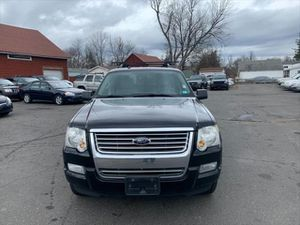 2008 Ford Explorer for Sale in East Windsor, CT