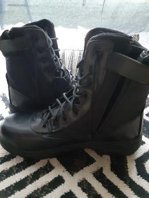 Nortiv8 Mens Work Boot for Sale in Cincinnati, OH