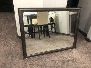 Wall mirror for Sale in Atlanta, GA