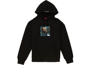 Supreme Marvin Gaye Hoodie for Sale in Bloomington, IL