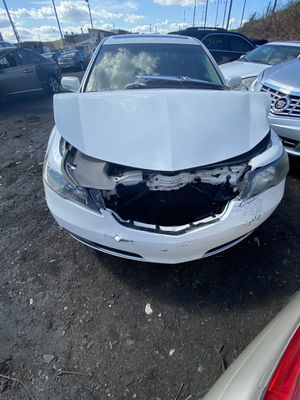 13 Acura TL parting out for Sale in Philadelphia, PA