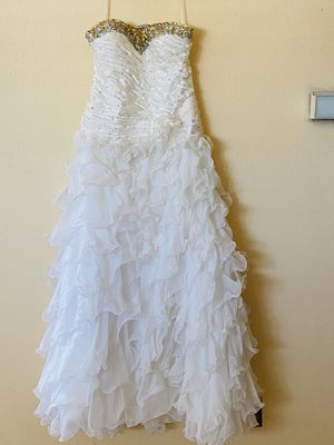 Event Dress/Prom Dress for Sale in Imperial, CA