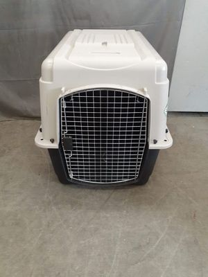 Extra large dog kennel crate for Sale in Boise, ID