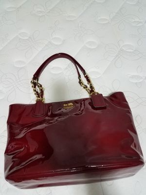Authentic Coach for Sale in Chicago, IL