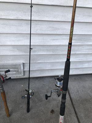Rods ! for Sale in Stockton, CA